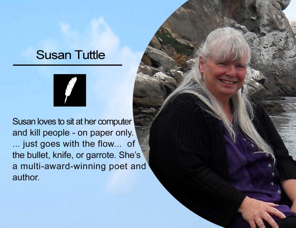 7 SSlide 27 Susan.jpg 1200