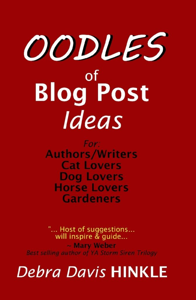 This image has an empty alt attribute; its file name is Oodles-Front-cover-672x1024.jpg